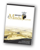 Money Mind Set Book