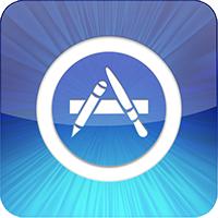 App Store Tour App