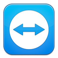 Team Viewer App