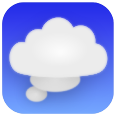 iBlue Sky App