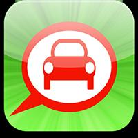 Txt'nDrive App